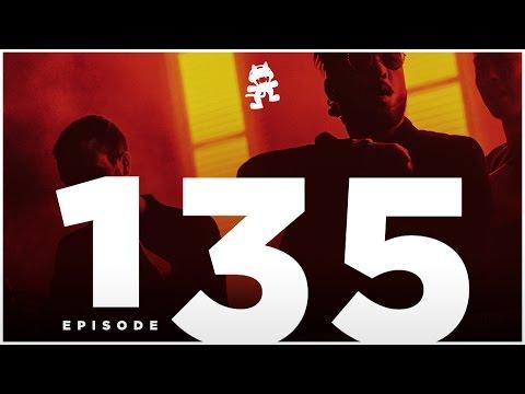 download lagu Monstercat Podcast Ep. 135 gratis