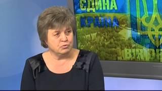 Речь порошенко бабий яр