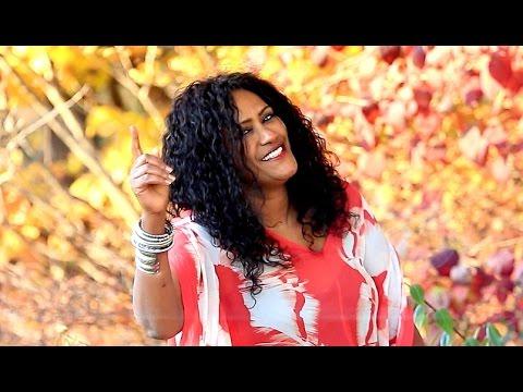 Alem Kebede - Dae Bushu - New Ethiopian Music 2016 (Official Video)