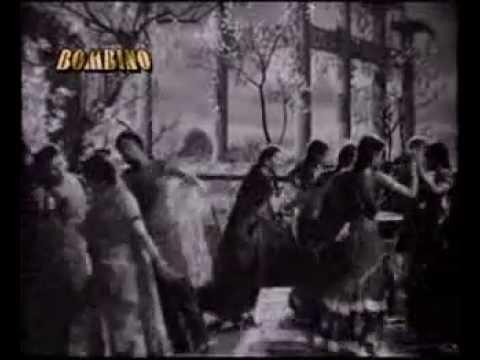 BABUL  CHHOD BABUL KA GHAR