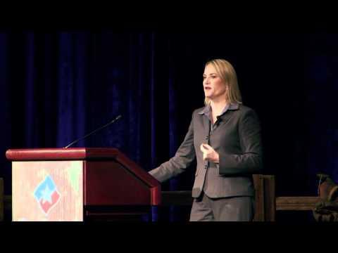 Kelly McDonald Video 3