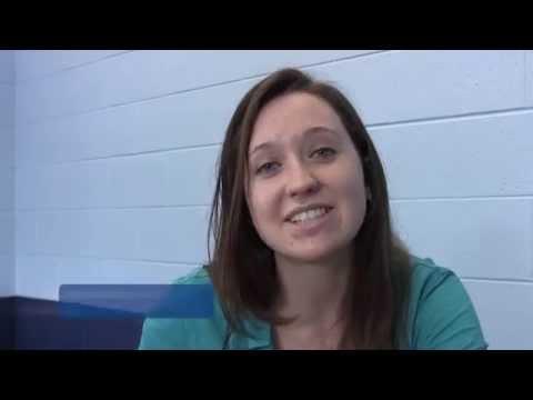 Savannah Renberg, Wesley Chapel High School