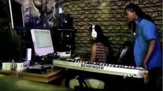 Dj Nays - MIXX AFRO BEAT 2013 ( Angola / USA ) AFRO BEAT MUSIC