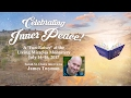 ACIM Event - Foundation for Inner Peace - James Twyman, Living Miracles Monastery, July 2017
