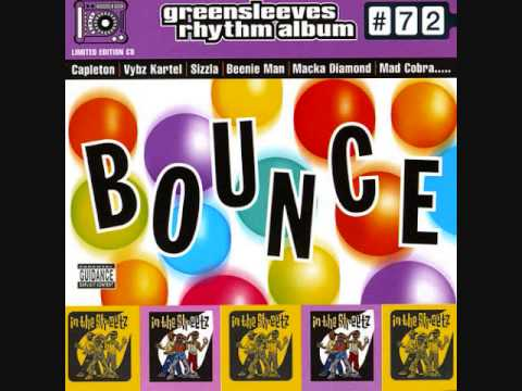 Bounce Riddim Mix (2005) By Dj.wolfpak video