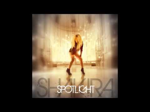 Shakira - Spotlight