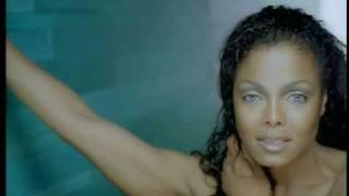 Janet Jackson - Everytime