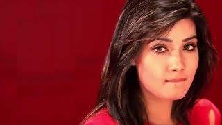 মাহির সে-ক্স স্ক্যান্ডাল : দেখুন সত্য নাকি মিথ্যা !? Hit showbiz news !