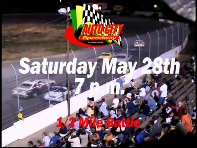 Auto City Speedway May 28-29, 2011.mpg