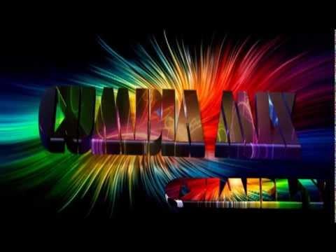 CUMBIA ACTUAL - CUMBIA VILLERA MIX 2013 HD
