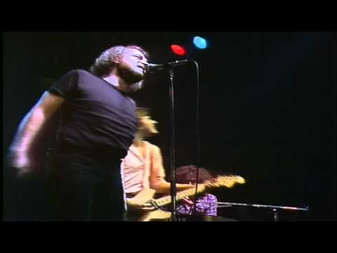 Joe Cocker - I Heard It Through The Grapevine