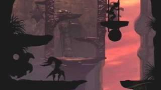 Oddworld: Abe's Oddysee [Walkthrough/Guida] (17/25)