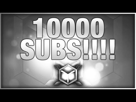 10000-subs-directorship-competition-giveaway-.html