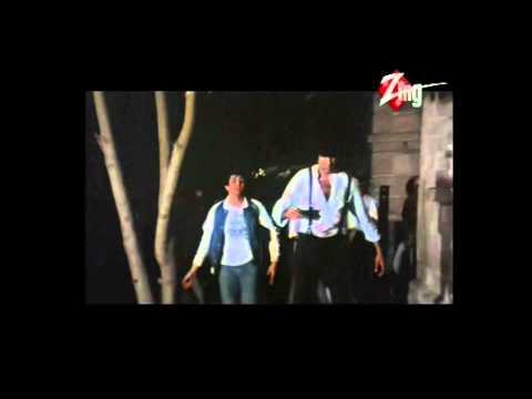 Chal Mere Bhai - Salman Khan  Sanjay Dutt (Naseeb) - Ep. 180