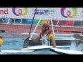 download mp3 dan video 2017 Canoe Polo - The World Games - Round 2