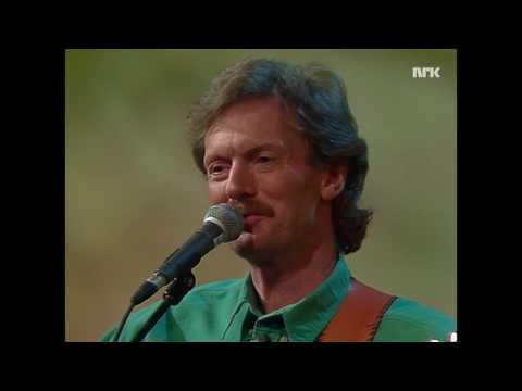 Aystein Sunde - Jaktprat