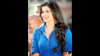 kasamh se Indian movie slideshow