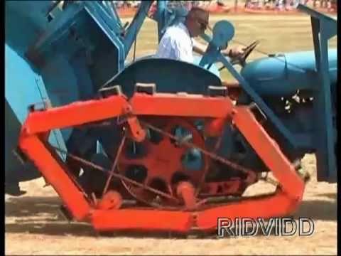 Crazy Strange loopy  bizarre  weird & wacky Square wheel vehicle.