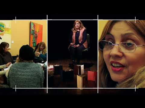 UNIPERSONALES ||SANDRA LOPEZ PAZ||
