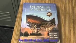 stats 2 final project