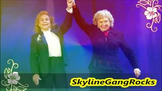 WWE Mae Young And The Fabulous Moolah Theme
