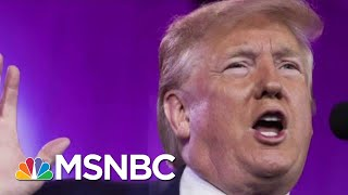 Worst-Case Scenarios Come True In Syria | Morning Joe | MSNBC