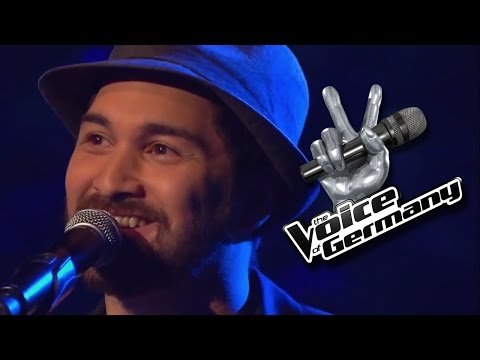 We Are The People - Ryan De Rama vs. Michael Antony Austin | The Voice 2014 | Battle