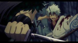 Top Battle Shounen Anime