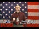 iVote: Gary Poole, Chattanooga Pulse Editor