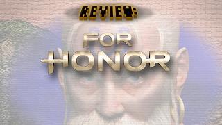 download lagu Review: For Honor gratis