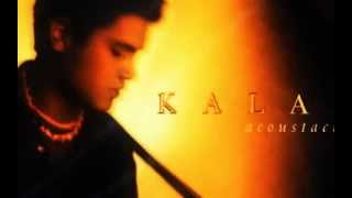 Watch Kalai Patience Lies video