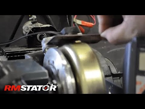 Maxresdefault moreover Maxresdefault likewise Maxresdefault additionally Hqdefault in addition Maxresdefault. on youtube how to test stator coil
