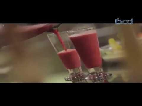 عصير الكريز  #اطبخيها_بسرعة #فوود