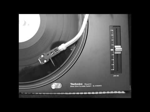 Fuzzy Haskins- The Fuz and Da Boog