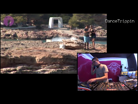 David Moreno @ Ibiza Global Radio [IGR #28]