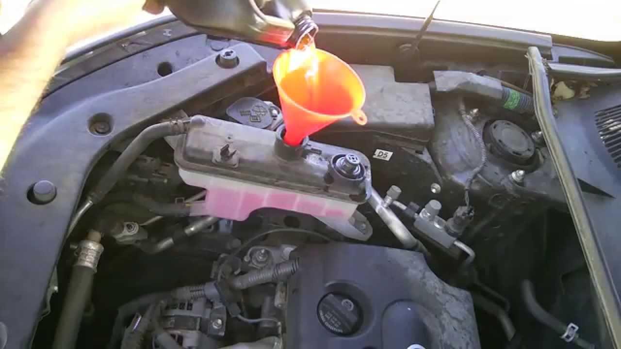 525i Serpentine Belt Diagram Wire 2007 Bmw Engine 2004 Toyota Sequoia Fj Cruiser 1995