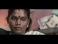 New Release 2017 Tamil Movie Oru Oorula || Part 4
