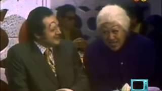 Watch Los Polivoces Gordolfo Gelatino video