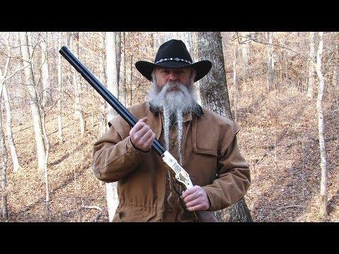 Henry Big Boy 45 Colt