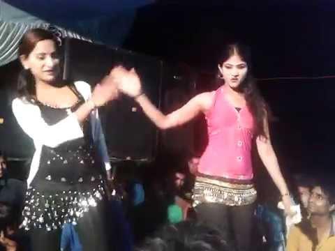 Randi Dance video
