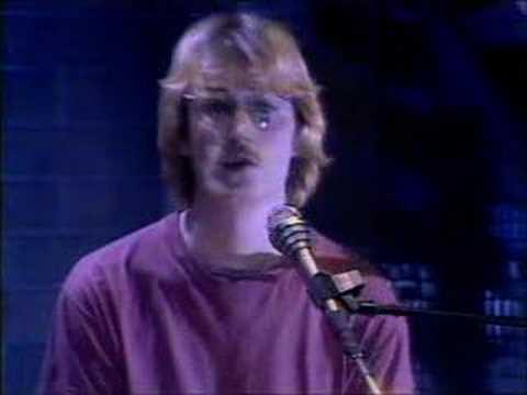 Kadanz - In het donker (Toppop 1983)