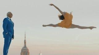 Клип Леруша Меладзе - Свобода не в таком случае — не то сладостный плен