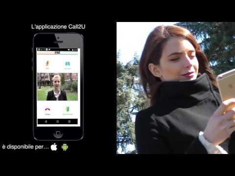 Video funzioni di comunicazione