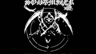 Watch Sodomizer The Ceremony video