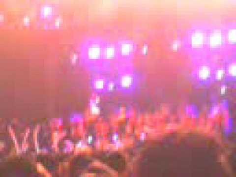 Yenny Rivera Video