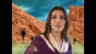 download lagu Humaira Channa - Tusan Ho Dubai Asan Dg Khan gratis