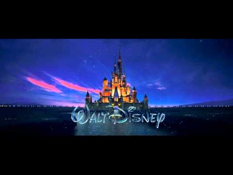 Walt Disney Pictures (2006) / Jerry Bruckheimer Films (1997) logos [720p HD]