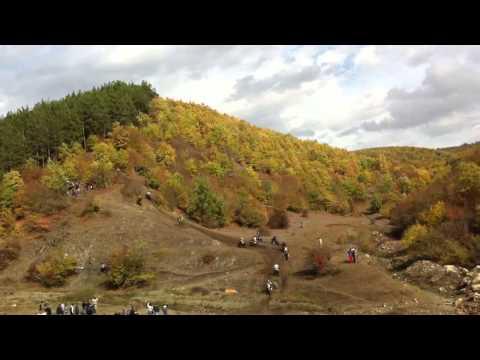 Motocross Gara Ne Gjilan video