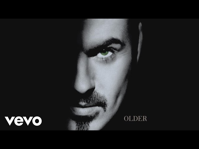 George Michael - You Have Been Loved Official Audio