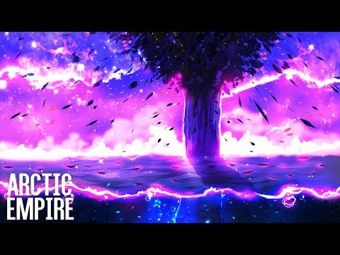 【Melodic Dubstep】OurAutobiography - Lian Yu